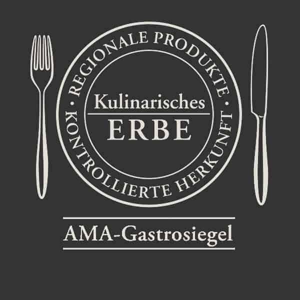 AMA-Gastrosiege