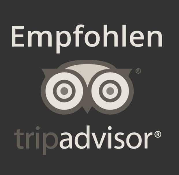 tripadvisor_gasthof-adler