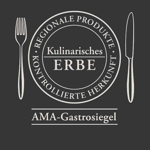 AMA-Gastrosiegel vorarlberg kulinarisches erbe