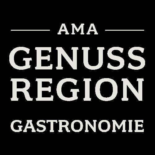 AMA_Genuss-Region_Gastronomie-transparent-grey