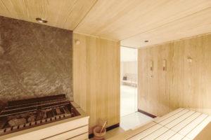65-grad-bio-sauna-hotel-der-adler-bregenzerwald