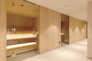 95-und-65-grad-sauna-im-hotel-adler-bregenzerwald