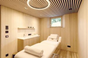 der-adler-hotel-massage-masseur-bregenzerwald