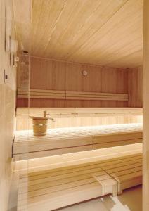 finnische-sauna-adler-schoppernau-bregenzerwald