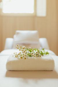 hotel-adler-schoppernau-massageangebot
