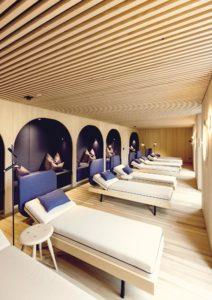 neuer-wellnessbereich-hotel-der-adler-schoppernau-bregenzerwald